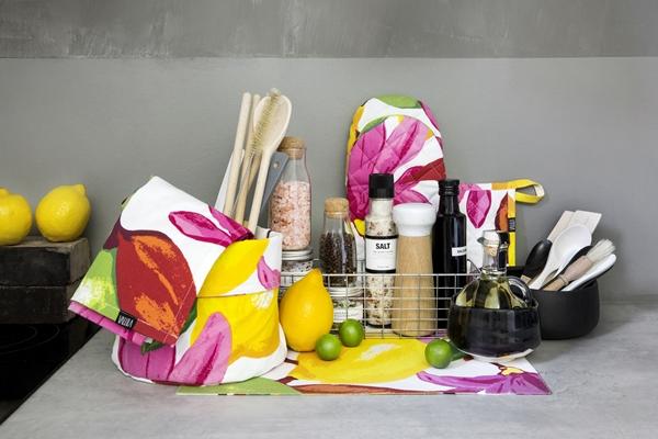 Vallila_AW16_Lemon_kitchen_accessories_photographerHennaSoronen