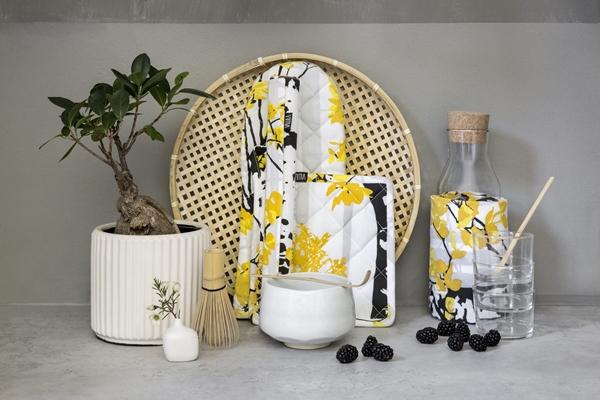 Vallila_AW16_Luontopolku_kitchen_accessories_photographerHennaSoronen_2