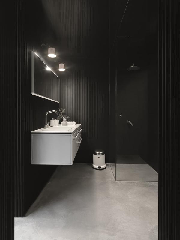 Vipp701-Shelter-Bathroom-Living01-High