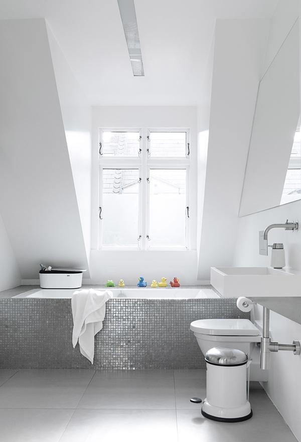 Vipp_Copenhagen_Bathroom01_xtra