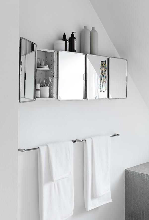 Vipp_Copenhagen_Bathroom02