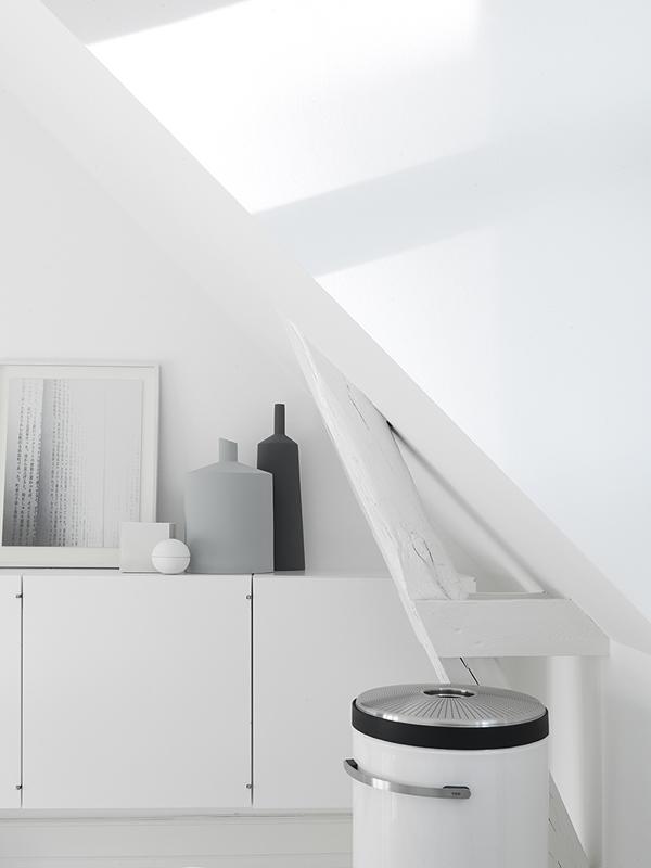 Vipp_Copenhagen_Bedroom02