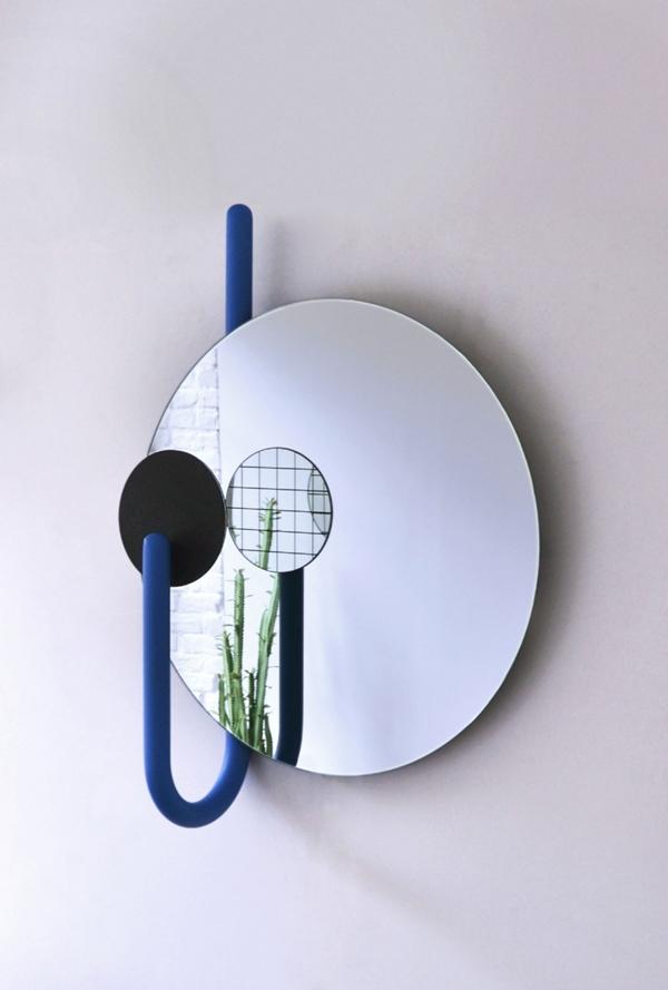alain-gilles-mirror-mirror-mirror-mirroralaingilles07jpg
