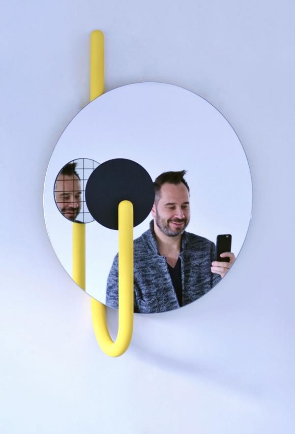 alain-gilles-mirror-mirror-mirror-mirroralaingilles14jpg