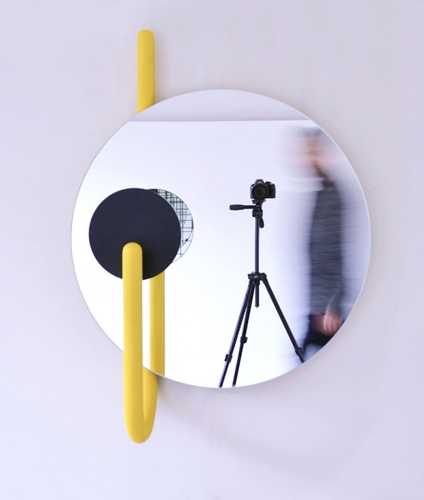alain-gilles-mirror-mirror-mirror-mirroralaingilles17jpg