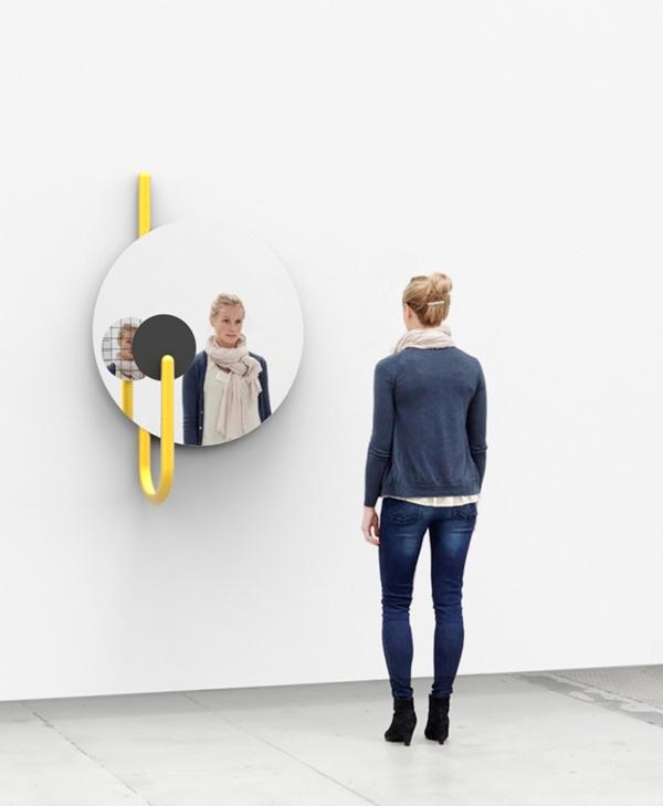 alain-gilles-mirror-mirror-mirror-mirrorfond-erasme01mr2jpg