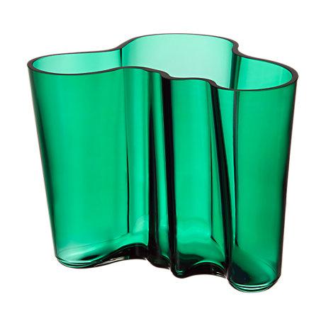 alvar aalto smaragd
