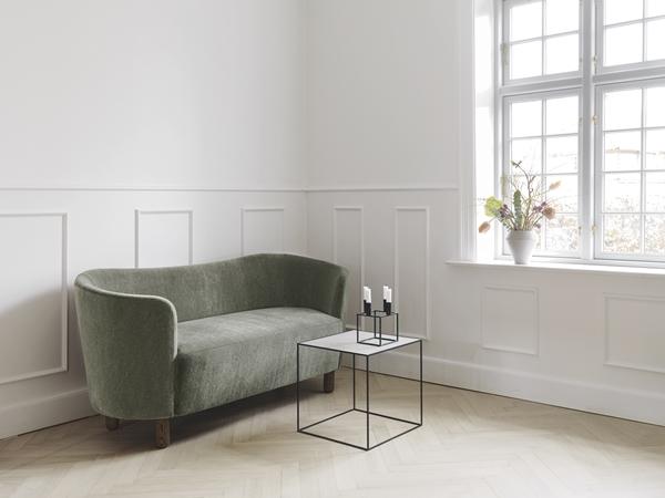 byLassen_Mingle sofa_Twin table_Rimm vase_Kubus 4_Lifestyle_High Res