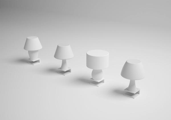 ibat-jour-iphone-lamp-series-2-1024x717