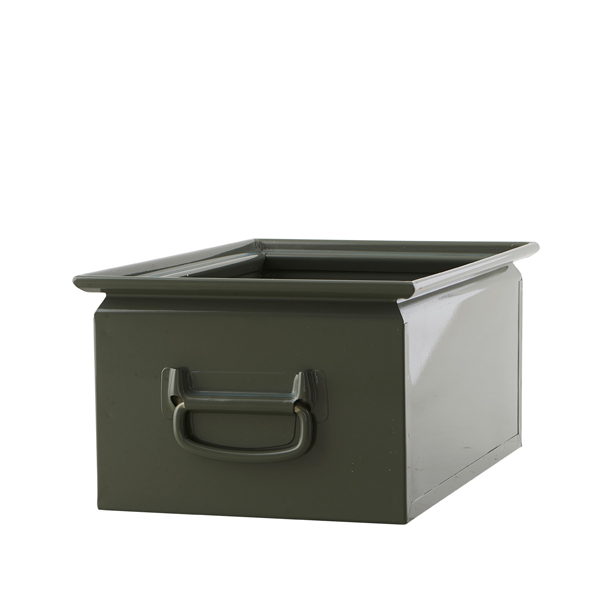 storage box trendsisters house doctor