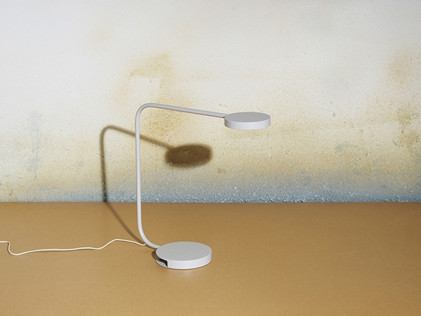 IKEA-tom-dixon-hay-designboom-03