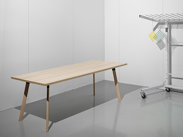 IKEA-tom-dixon-hay-designboom-06