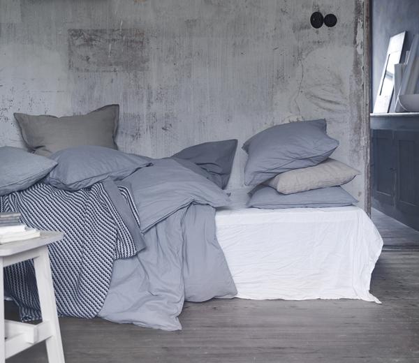 IKEA_ANGSLILJA__miljo_paslakanset_gra