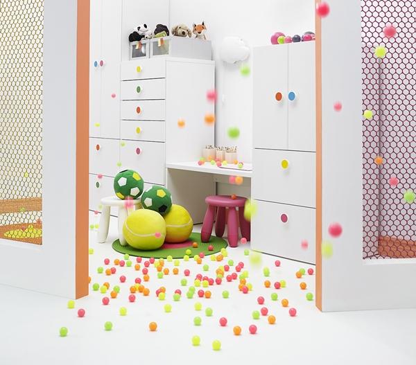 IKEA_FOLJA_miljo_dorr_ladfront