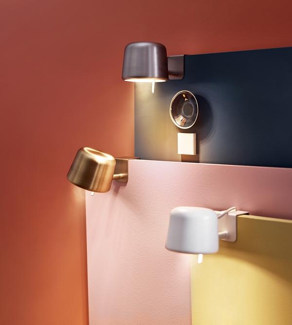 IKEA_VARV_detalj_klamspot_sliverfargad_massinsfargad_silverfargad