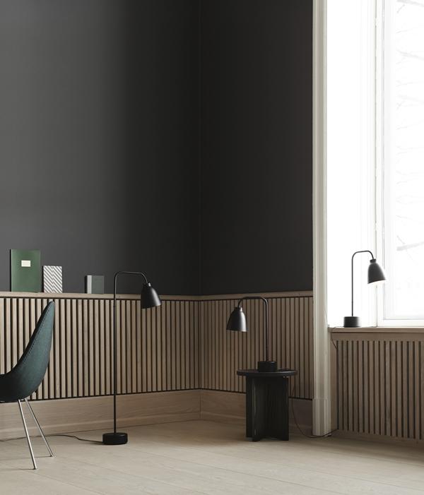 caravaggio-read-black-installation-27663