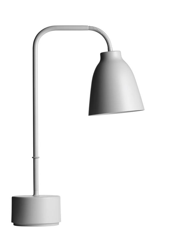 caravaggio-read-table-grey25