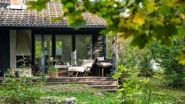 lesleys-summerhouse-bemz