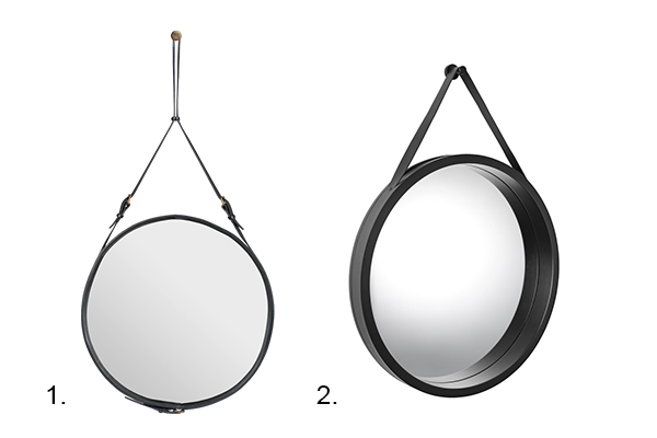 lyx vs budget spegel