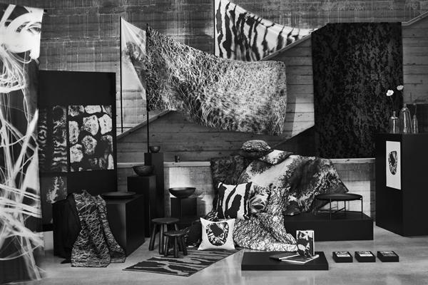 IKEA_SVARTAN_kollektion_-34-1