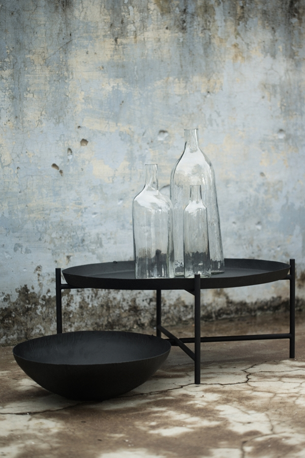 IKEA_SVARTAN_kollektion_brickbord_flaskor_skal-1