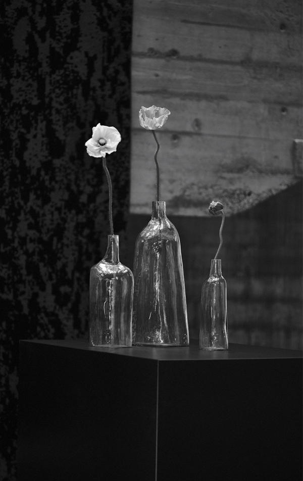 IKEA_SVARTAN_kollektion_flaskor-1