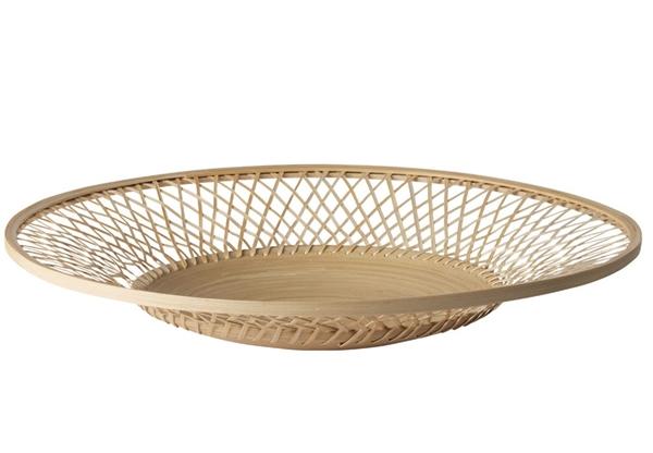 fat i bambu ingegerd råman ikea