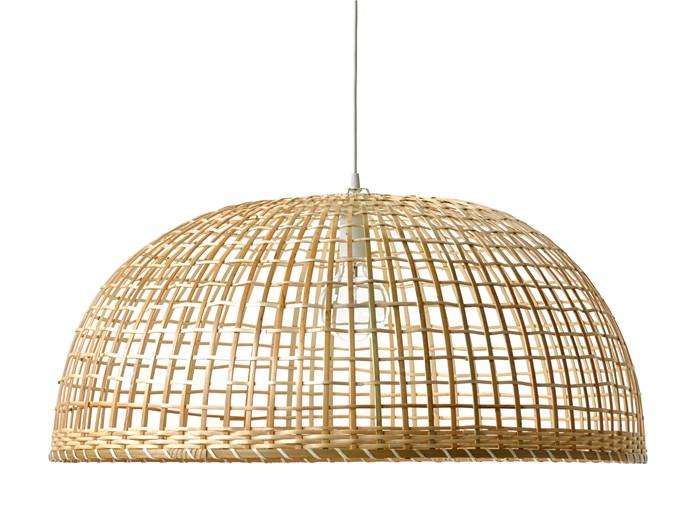 lampa mio