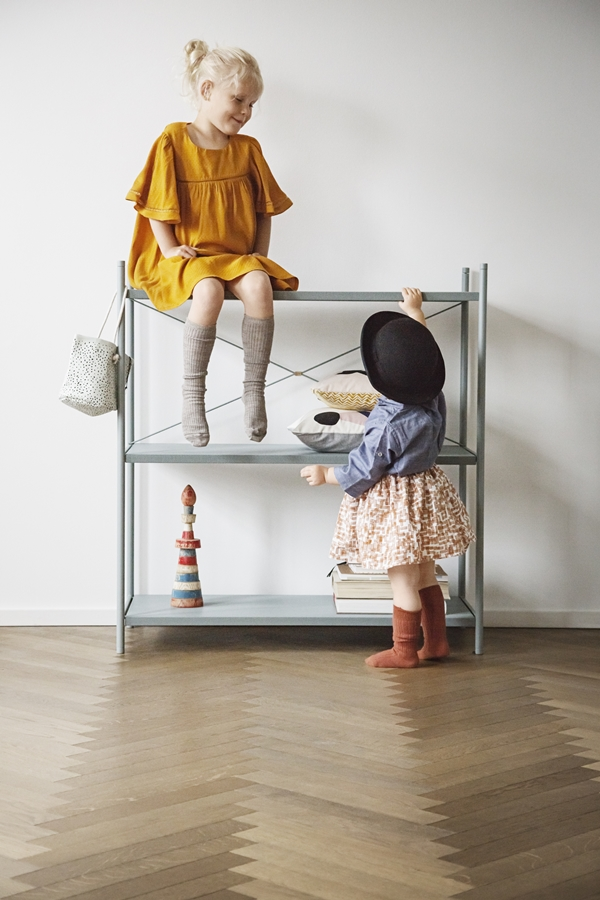 FERM_LIVING_IMAGE_KIDS_03