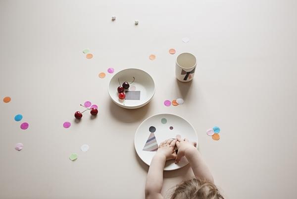 FERM_LIVING_IMAGE_KIDS_18