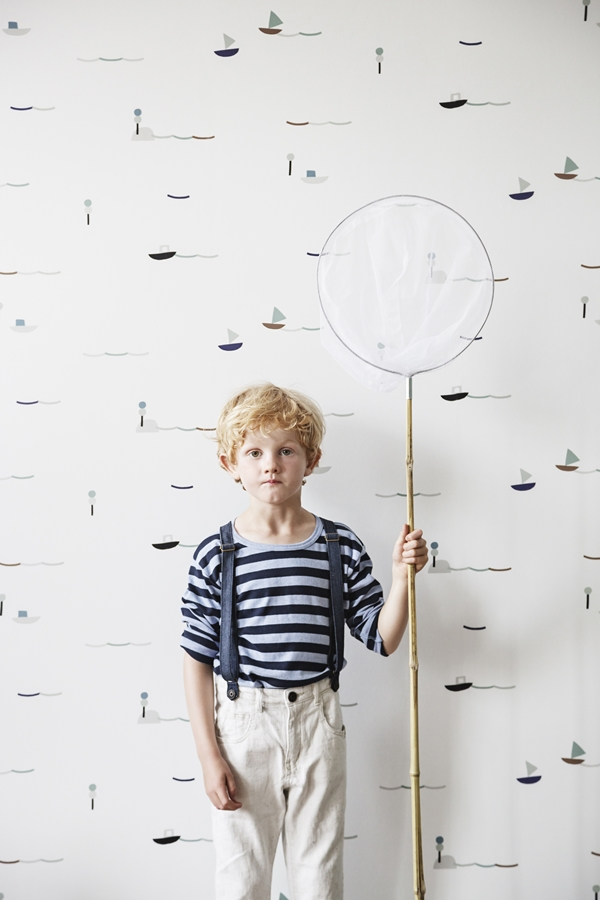 FERM_LIVING_IMAGE_KIDS_24