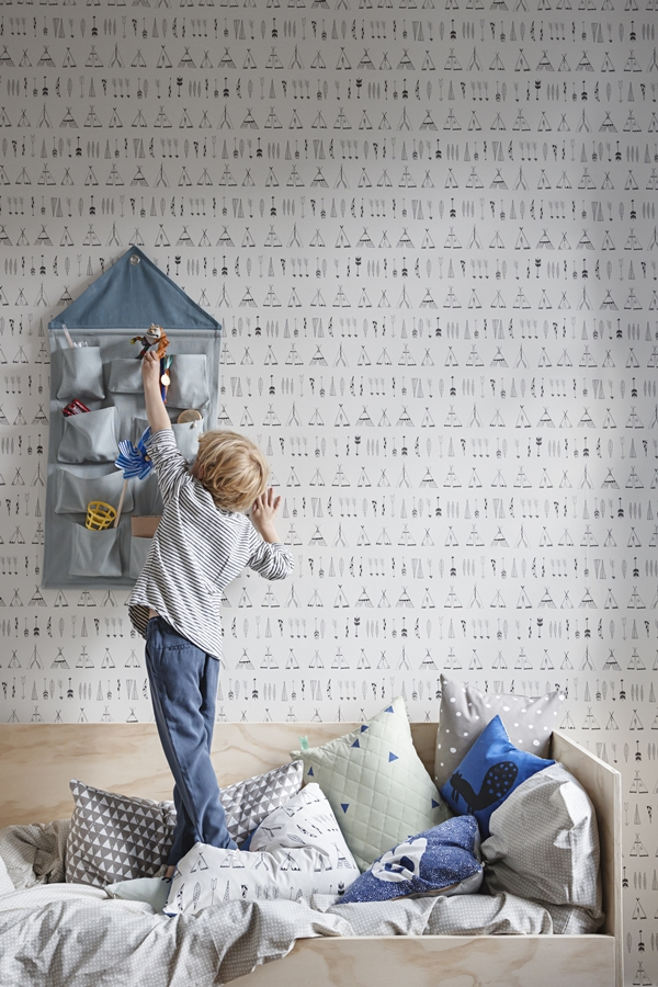 FERM_LIVING_IMAGE_KIDS_28