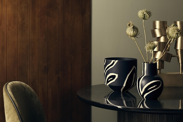 Fiora_pot_H250_vase_H250_High resolution JPG_296183