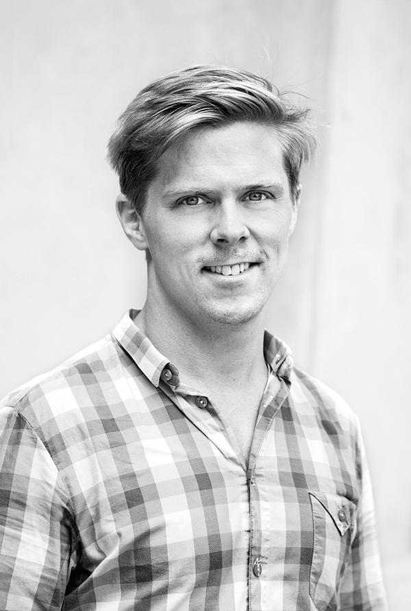 Hans-Christian Bauer (1)