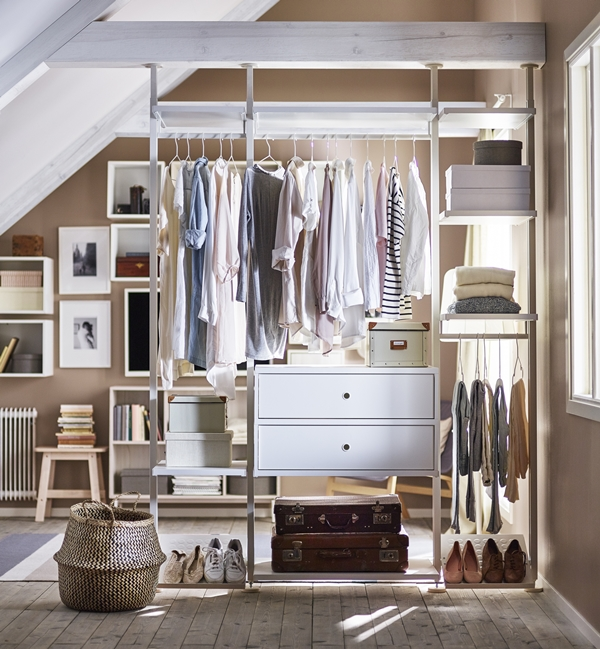 IKEA_ELVARLI_forvaring