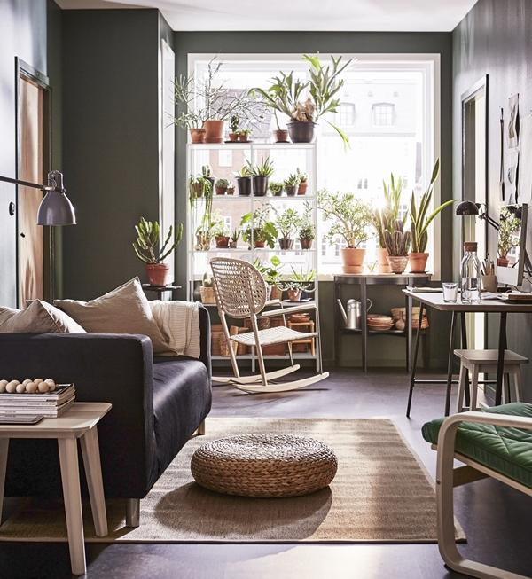 IKEA_GRONADAL_gungstol3