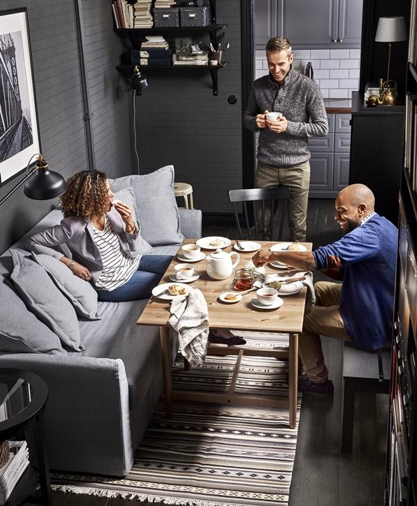 IKEA_HOLMSUND_baddsoffa