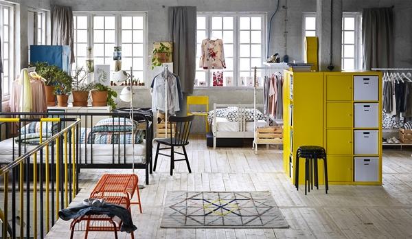 IKEA_KALLAX_hylla-1