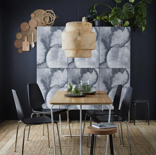 IKEA_KALVIA_dorr