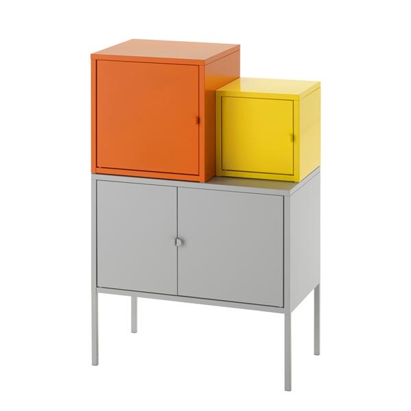 IKEA_LIXHULT_forvaring