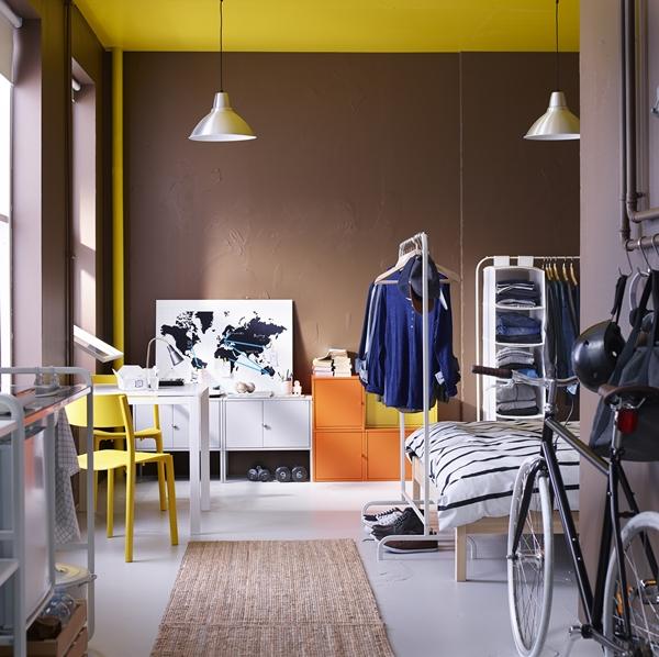 IKEA_LIXHULT_forvaringslosning5