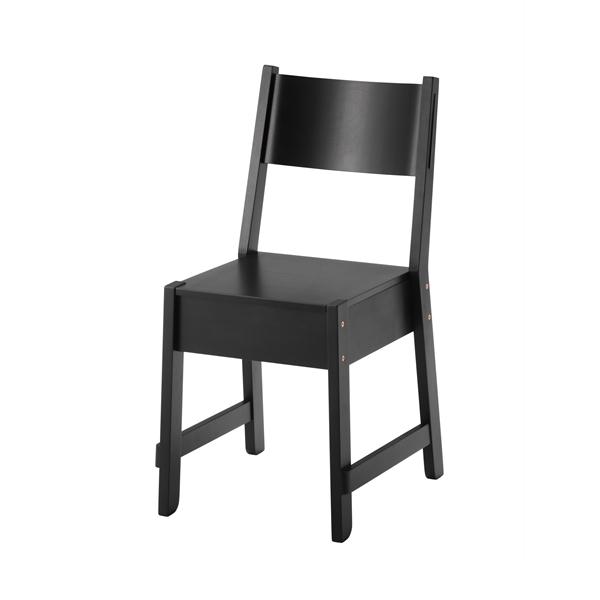 IKEA_NORRAKER_stol