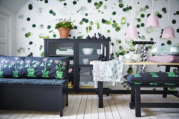 IKEA_SALLSKAP_tillfallig_kollektion