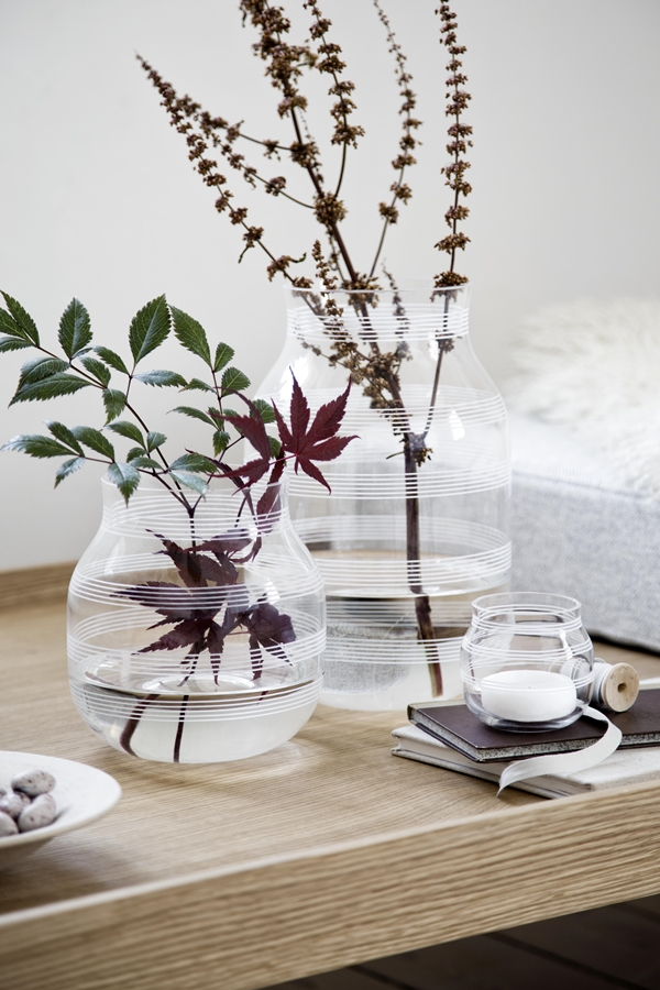 Omaggio_mix_vase_tealight_transparent_High resolution JPG_296205