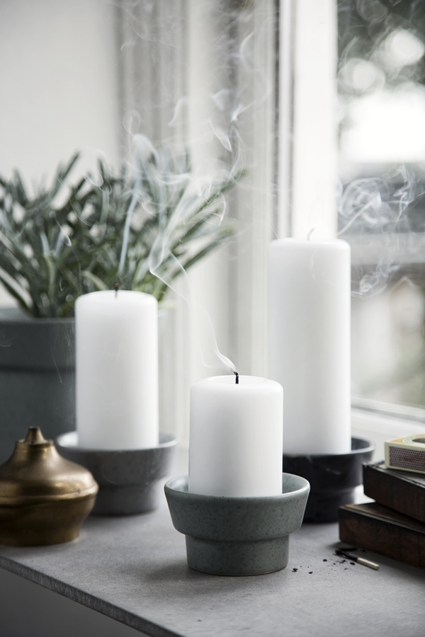 Ombria_candle-holder_mix_H50_High resolution JPG_296209