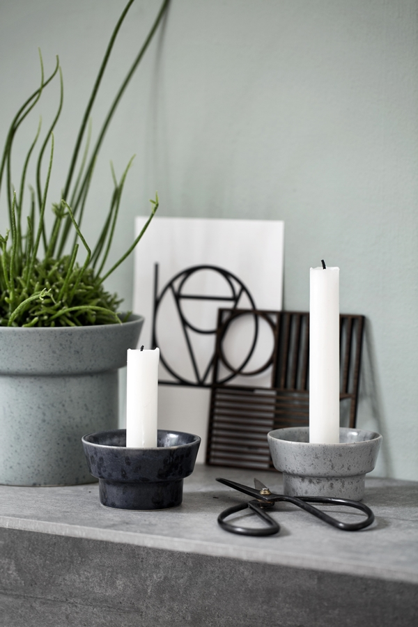 Ombria_candle-holder_moonlight-blue-slate-grey_H50_High resolution JPG_296210