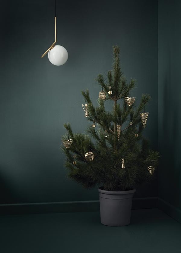 Stelton_Christmas_Christmas_tree