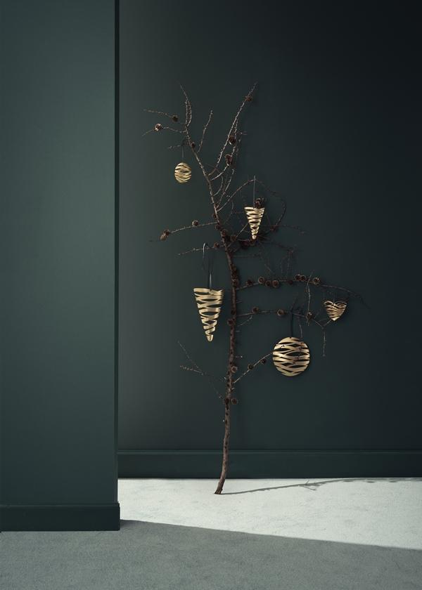 Stelton_Christmas_Tangel_ornament_
