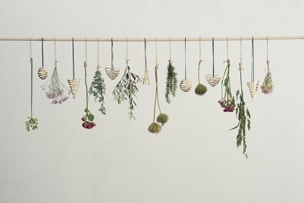 Stelton_Christmas_Tangel_ornament_landscape