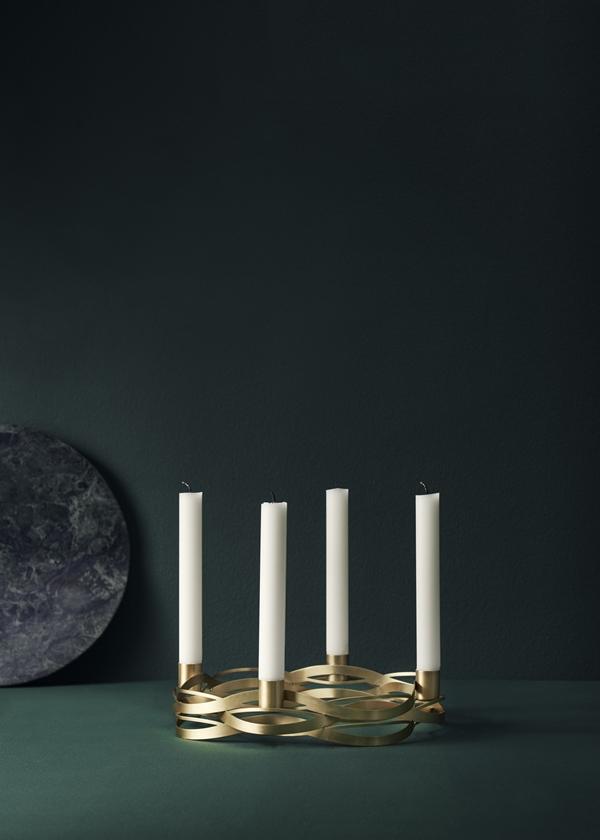 Stelton_Christmas_Tangle_Advent_candleholder